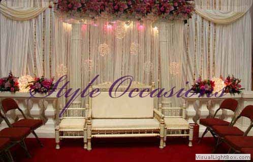 Image Result For Asian Wedding On