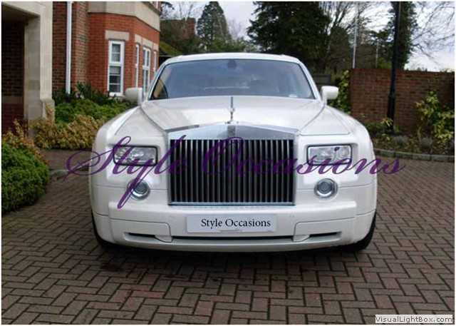 wedding cars rolls royce phantom car hire bently car hire wedding car hire wedding horse. Black Bedroom Furniture Sets. Home Design Ideas