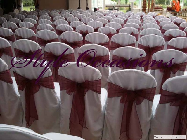 chair covers white black cream chair covers cotton lycra spandex